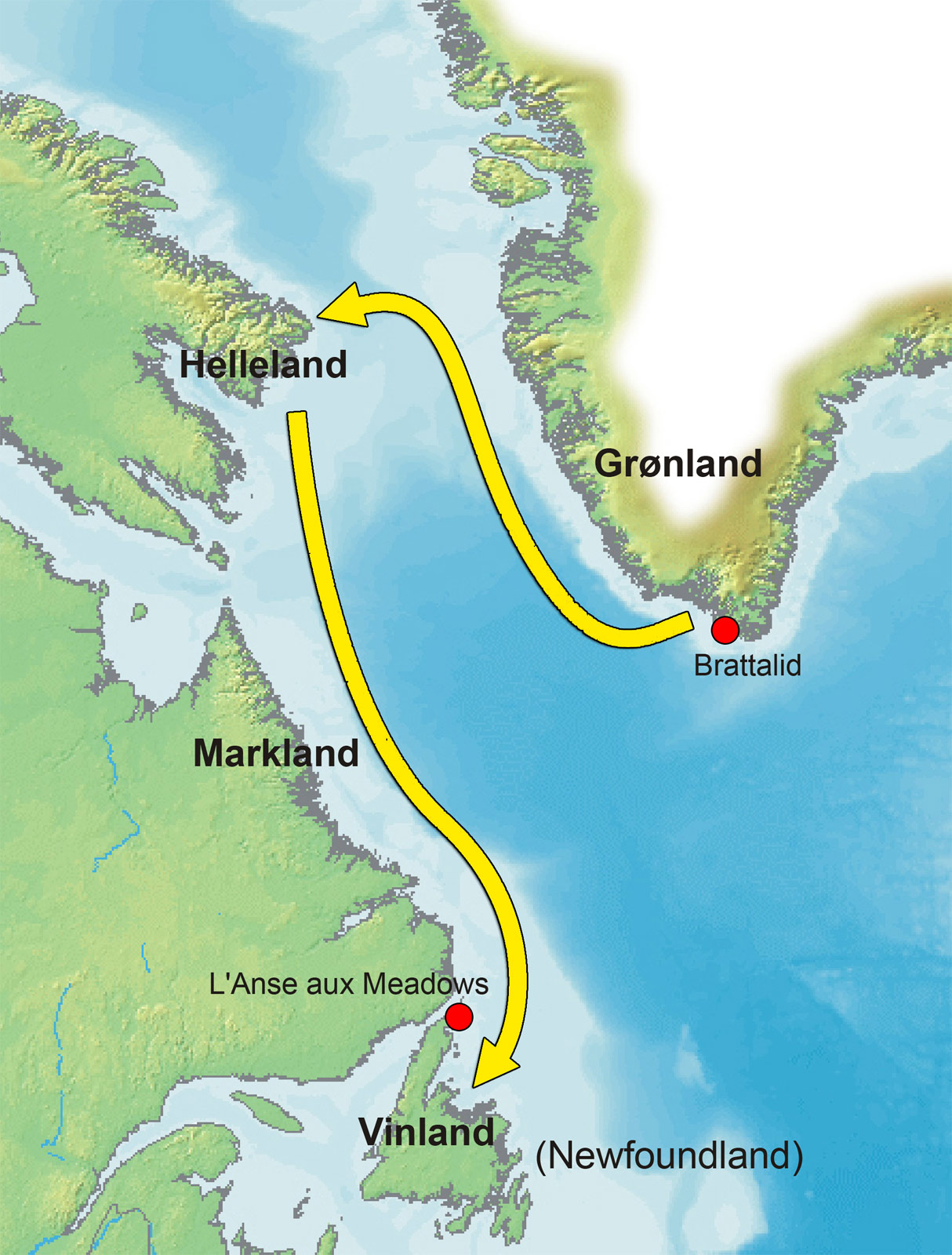 https://i0.wp.com/upload.wikimedia.org/wikipedia/commons/0/04/Vinland-travel.jpg