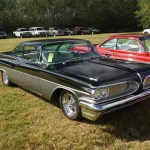 File 1959 Pontiac Catalina 37293174315 Jpg Wikimedia Commons