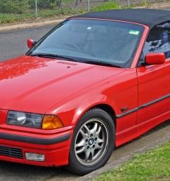 file 1995 1996 bmw 328i e36 convertible 01 jpg [ 3576 x 2076 Pixel ]