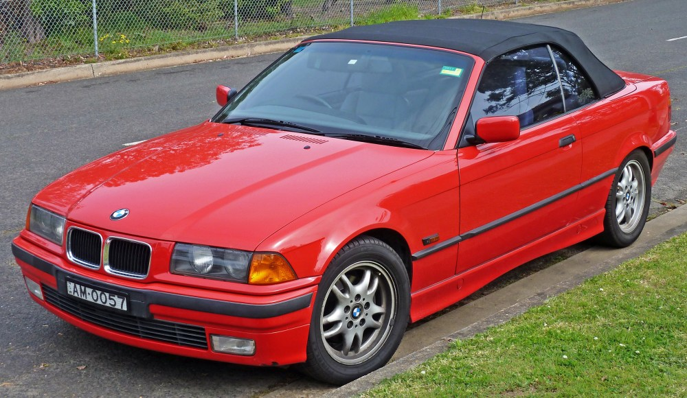 medium resolution of file 1995 1996 bmw 328i e36 convertible 01 jpg