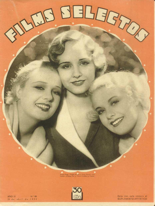 FileAnita Page Madge Evans Joan Marshjpg  Wikimedia