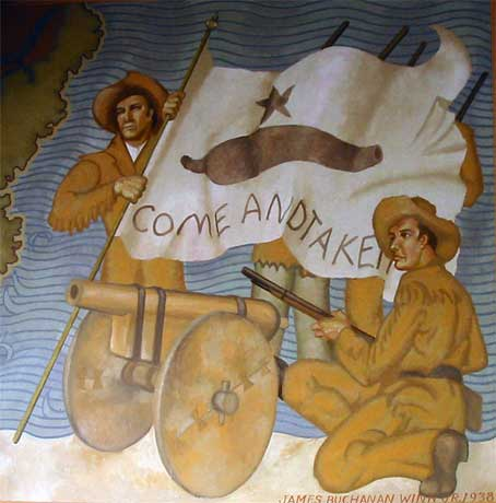 http://upload.wikimedia.org/wikipedia/commons/0/05/Come_And_Take_It_Mural.jpg