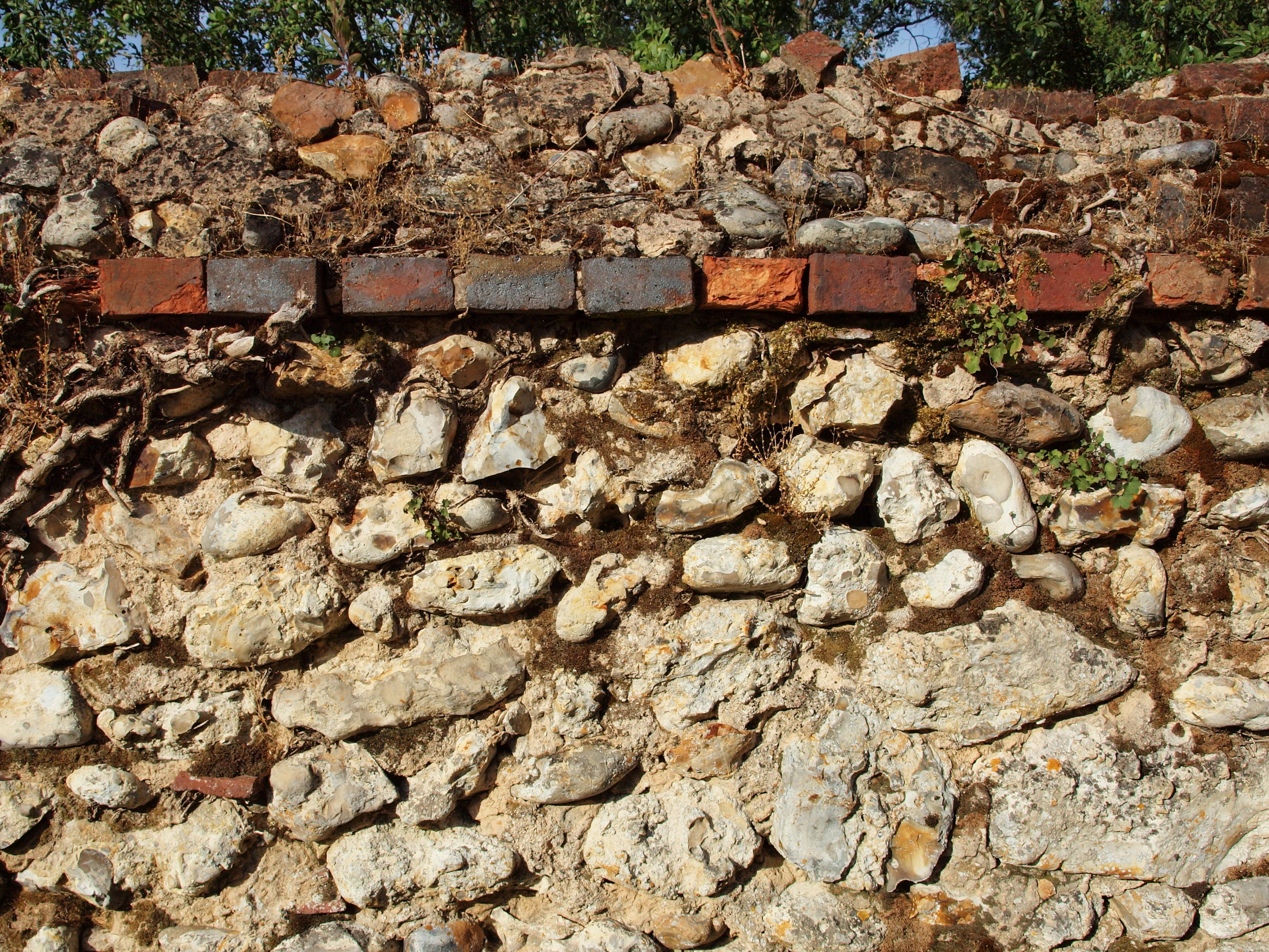 file dracy fr 89 mur de cloture maconnerie a2 jpg wikimedia commons