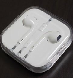 ipod earbud wiring [ 2457 x 2239 Pixel ]