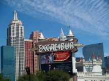 File Excalibur Las Vegas - Wikimedia Commons