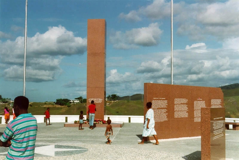 File:Guadalcanal American Memorial.jpg