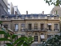 File Tel Particulier 16 Rue De La Faisanderie Paris