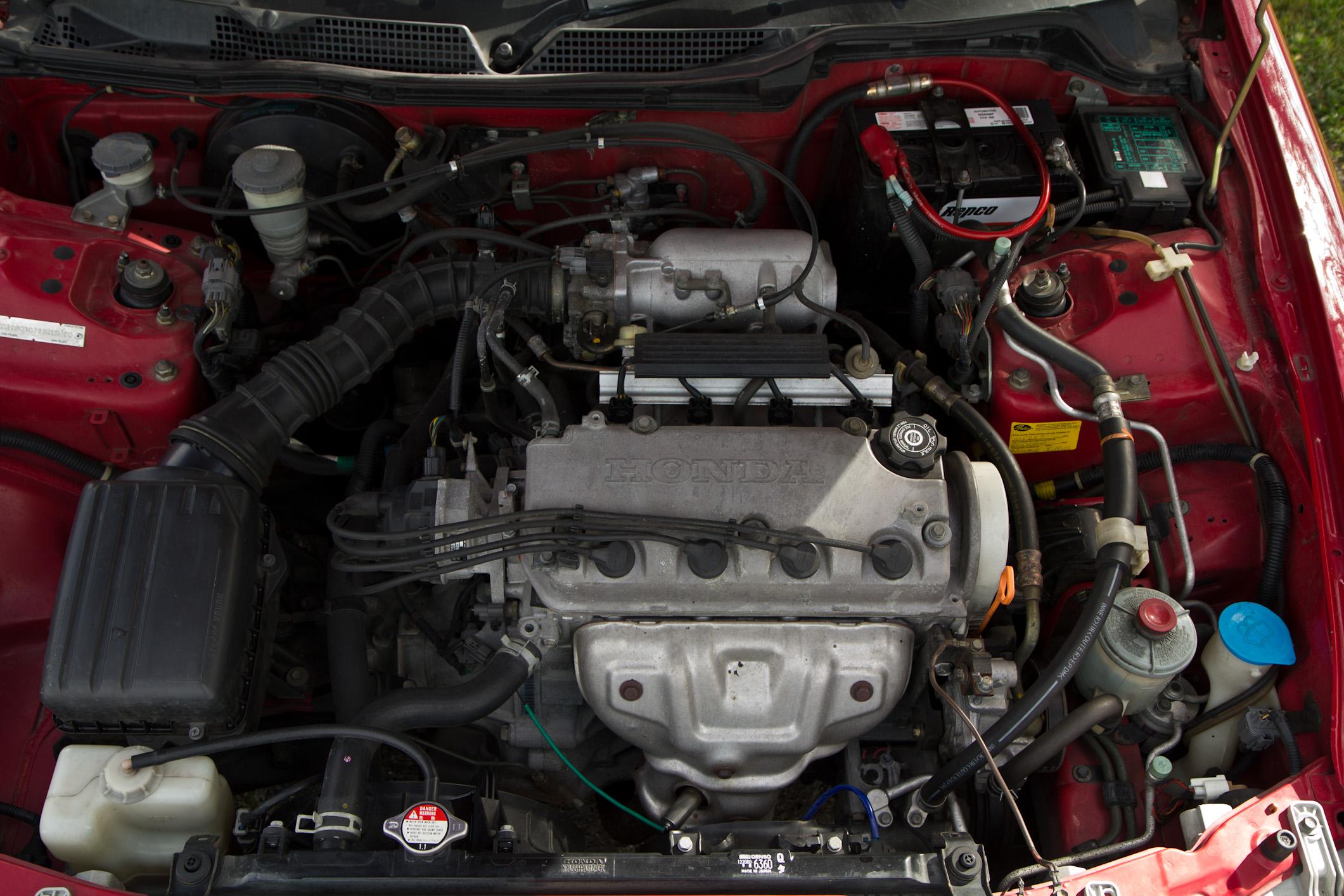 D17a Engine Diagram Honda D Engine Wikiwand