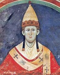 Pope Innocent III Wikipedia