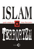 "książka ""Islam a terroryzm"""