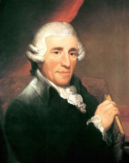 Afbeeldingsresultaat voor Haydn