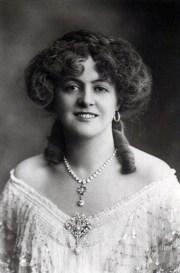 marie studholme - wikipedia