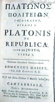 1713 Edition