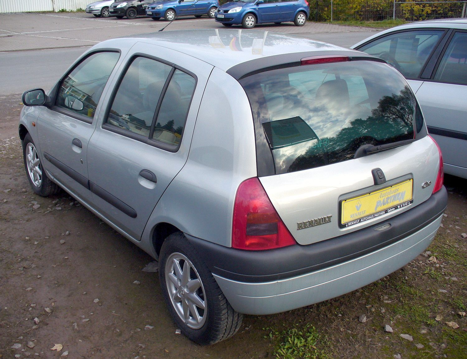 hight resolution of file renault clio ii phase i f nft rer rxe heck jpg