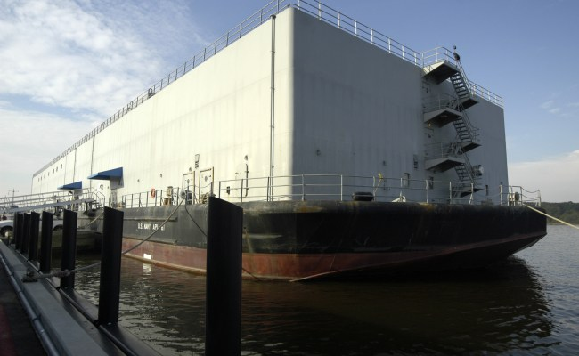 Barracks Ship Military Wiki Fandom Powered By Wikia