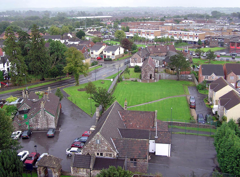 File:Yate.church.view.arp.jpg - Wikimedia Commons