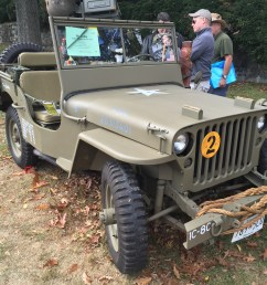 file 1943 willys mb us army jeep at 2015 rockville show 1of3 jpg [ 3264 x 2448 Pixel ]