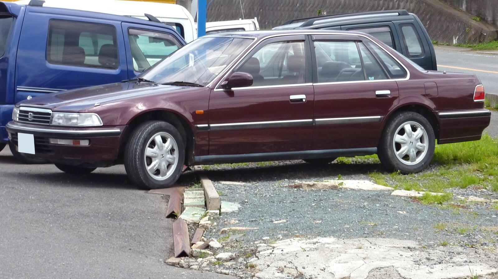 hight resolution of 1996 honda accord flex plate