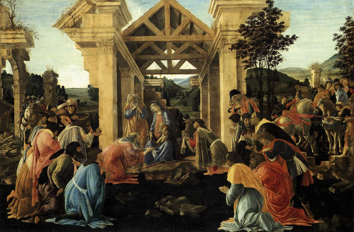 https://i0.wp.com/upload.wikimedia.org/wikipedia/commons/0/06/Adorazione_dei_magi%2C_botticelli_washington.jpg