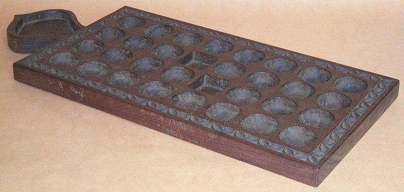 File:Bao board from zanzibar.jpg