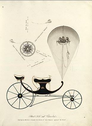 George Pocock inventor  Wikipedia