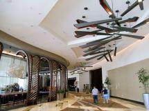 File Dsc33344 Vdara Hotel And Spa Citycenter Las Vegas