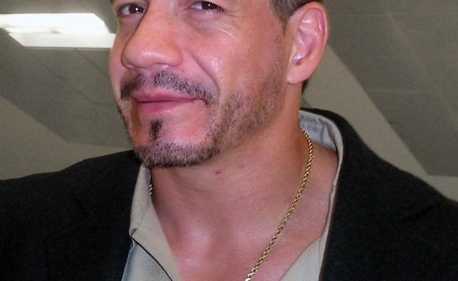 Eddie Guerrero Wikipedia