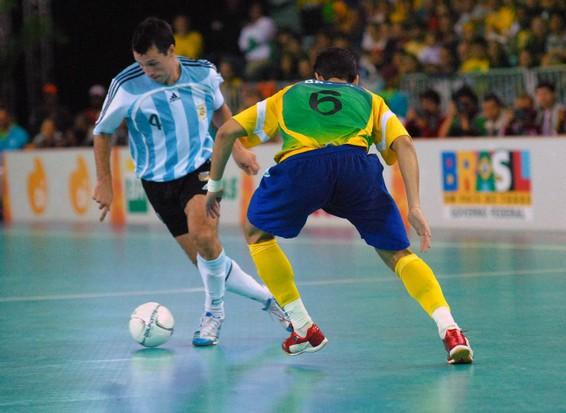 Archivo:Futebol Salao Pan2007.jpg
