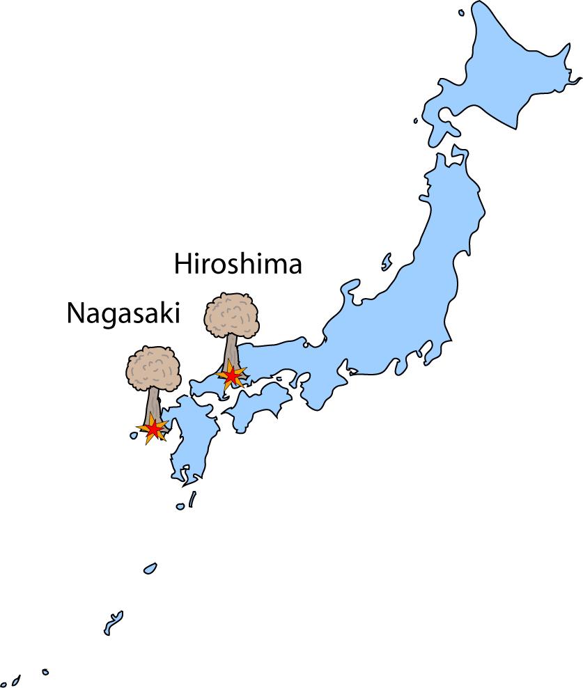 Archivo:Japan map hiroshima nagasaki.png
