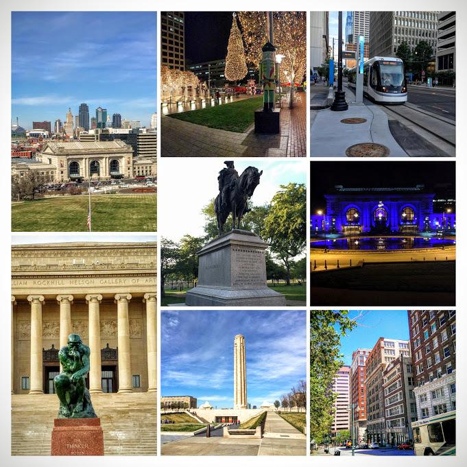 Kansas City Missouri Wikipedia
