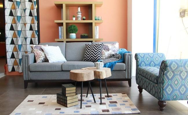 File Living Room Showcase In Mandaue Cebu Showroom Jpg