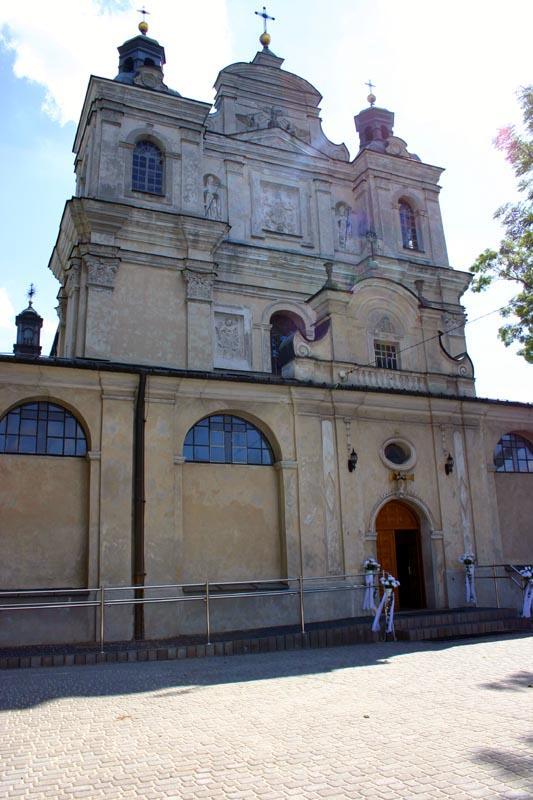 Opole Lubelskie  Wikipedia