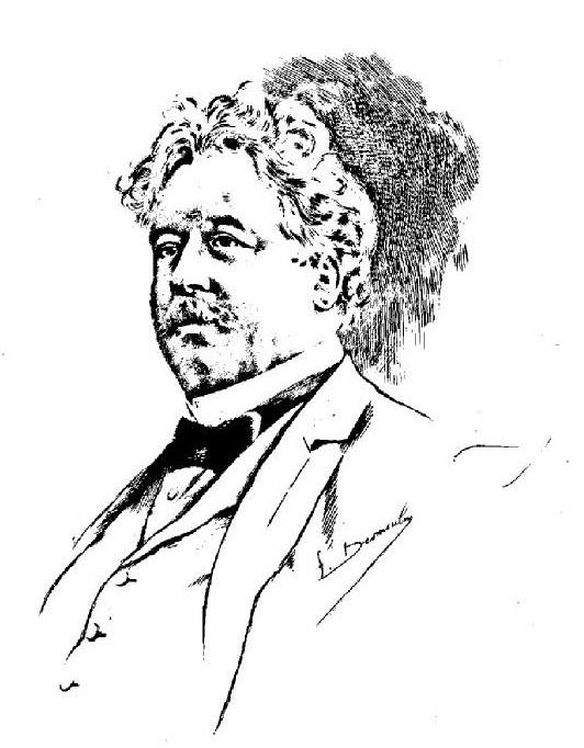 Henry Bauër — Wikipédia