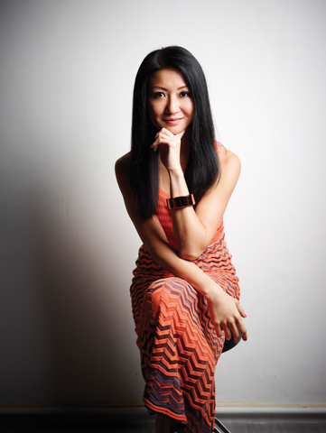 Susan Wong  Wikipedia