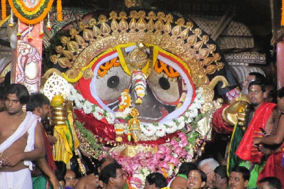 Lord Jaganath.Image.jpg.