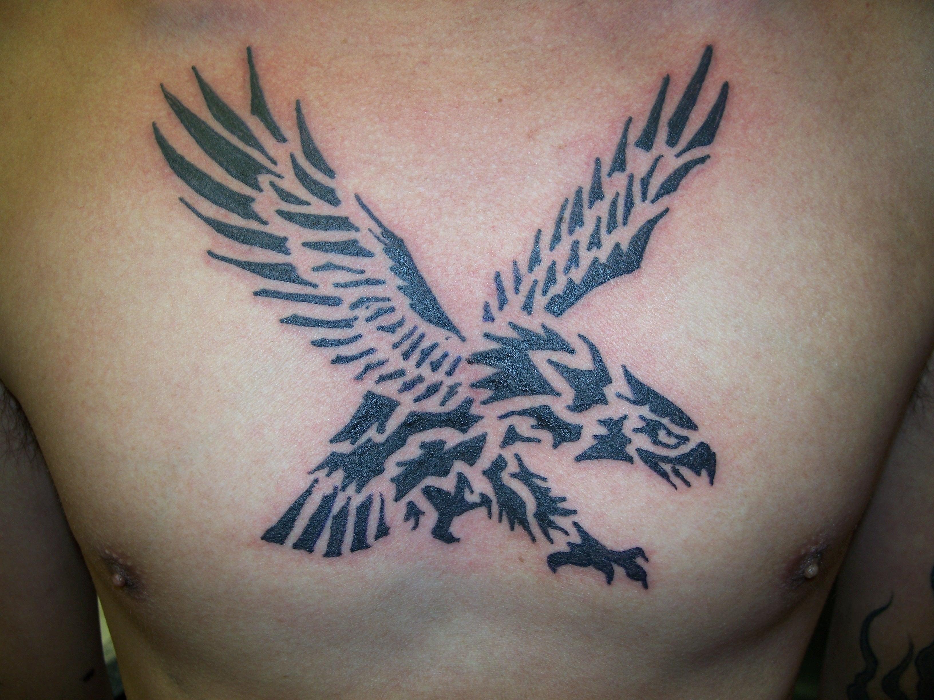 https://i0.wp.com/upload.wikimedia.org/wikipedia/commons/0/06/Tribal_eagle_tattoo_by_Keith_Killingsworth.JPG