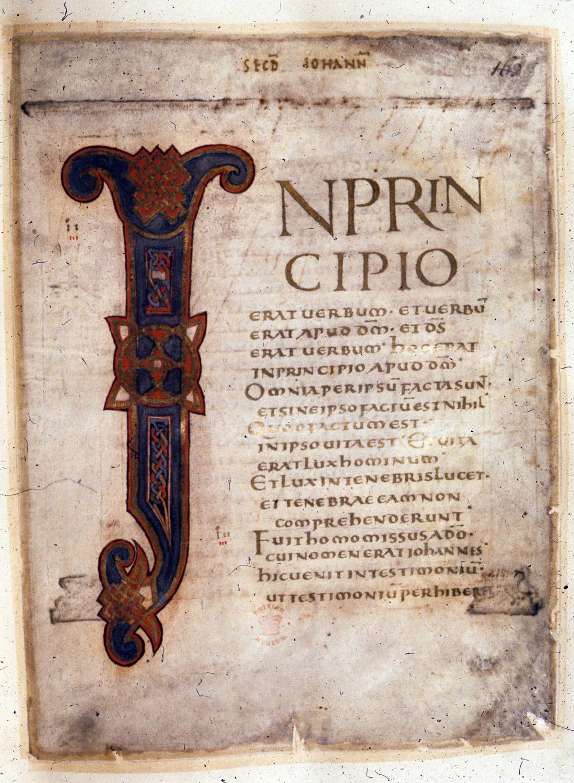 Les Disciples En 5 Lettres : disciples, lettres, Évangile, Selon, Wikipédia