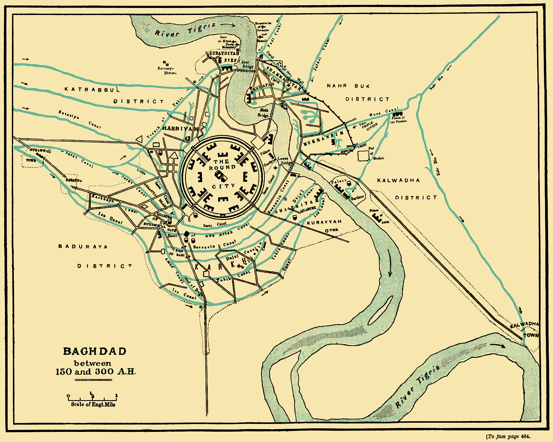 File Baghdad 150 To 300 Ah