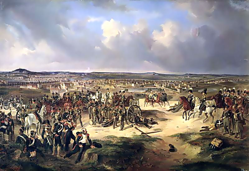 https://i0.wp.com/upload.wikimedia.org/wikipedia/commons/0/07/Battle_of_Paris_1814.png