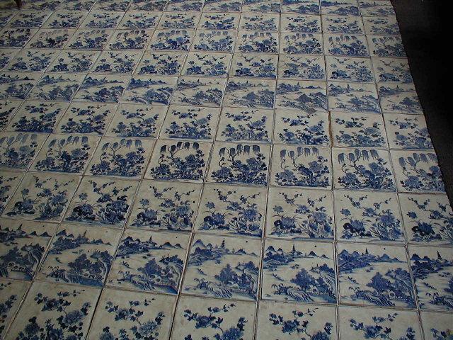 porcelain tile wikipedia