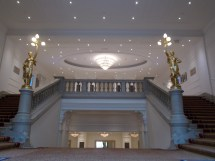 File Corinthia Hotel Budapest. Grand
