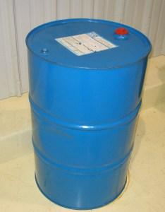 also drum container wikipedia rh enpedia