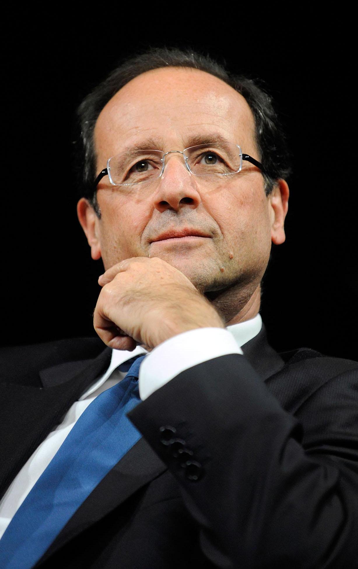 Je Serai Le Président De Tous Les Français : serai, président, français, Président, République, Wikipédia