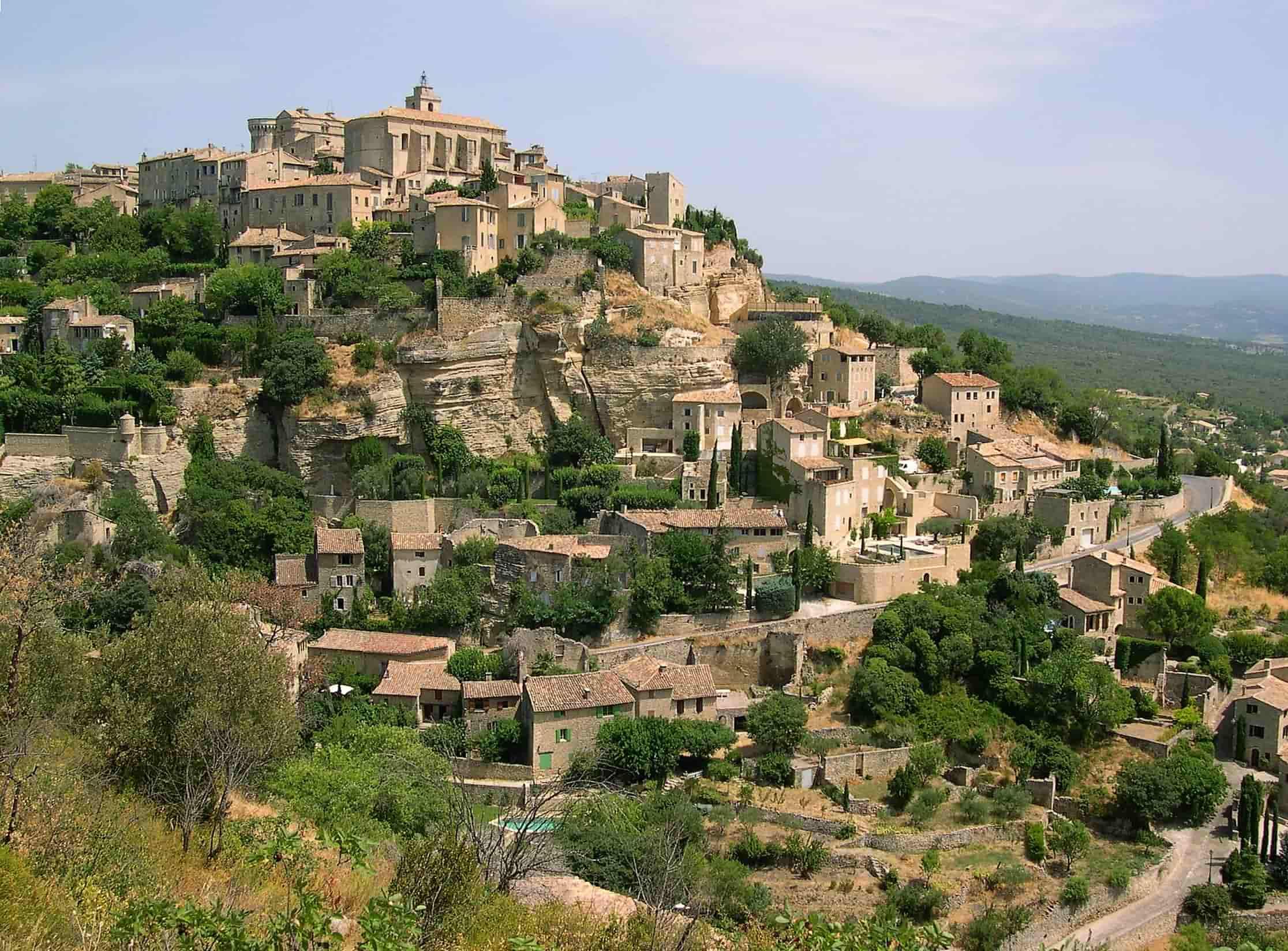occitania wikipedia