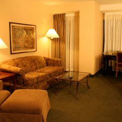 Hotel With Living Room Table For Sale Suite Wikipedia
