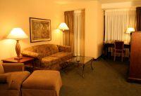 File:Hotel-suite-living-room.jpg - Wikipedia