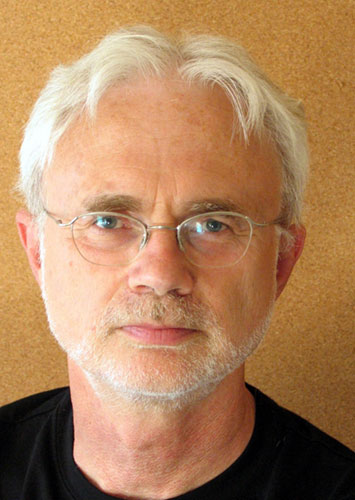 John Adams (compositeur) : adams, (compositeur), Adams, (composer), Wikipedia