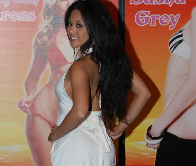 Filekaylani Lei At Exxxotica Miami 2009 8 Jpg