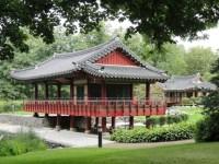 Datei:Koreanischer Garten (Grneburgpark) - DSC01621.JPG ...