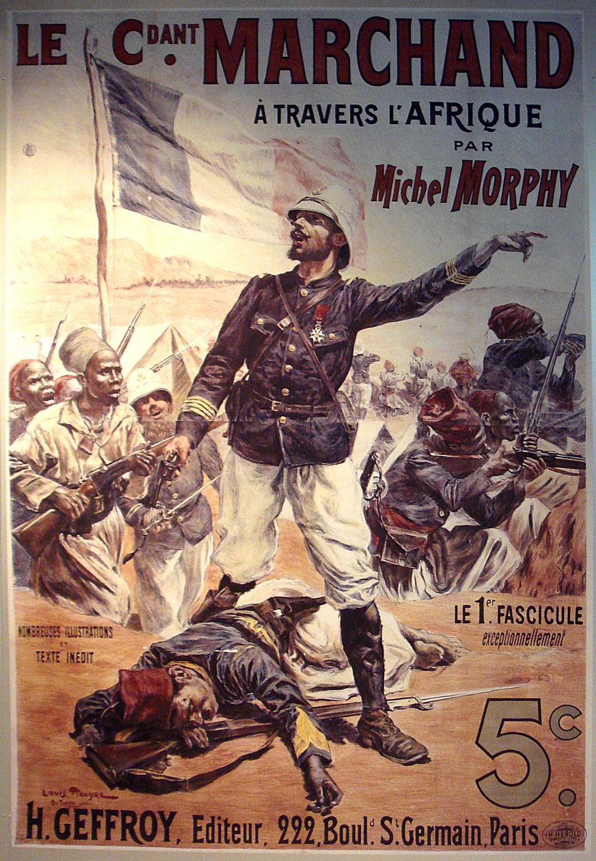 1830 à 1962 Colonisation Française : colonisation, française, Idéologie, Coloniale, Française, Wikipédia